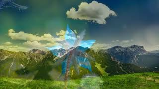 Relaxing Morning Music   Piano Music Background For Study, Yoga, Meditation