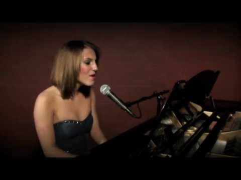 Safe and Sound - Taylor Swift (feat. The Civil Wars) (cover) Jordan Pruitt
