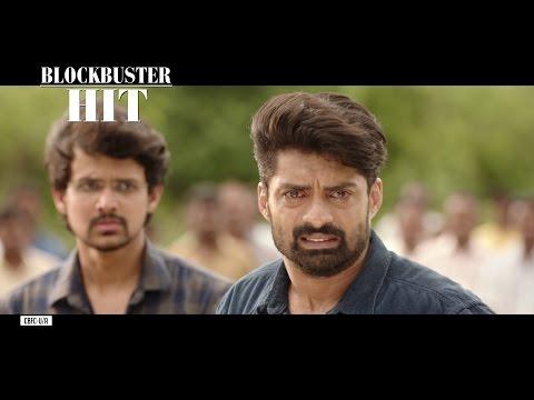 ISM-Movie-New-Promo----Kalyan-Ram