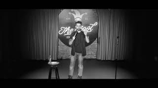 Radu Bucălae - Capitolul 1| Nu înțeleg | Stand up comedy