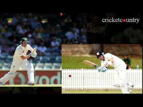 India are favourites against Australia, says Wasim Akram