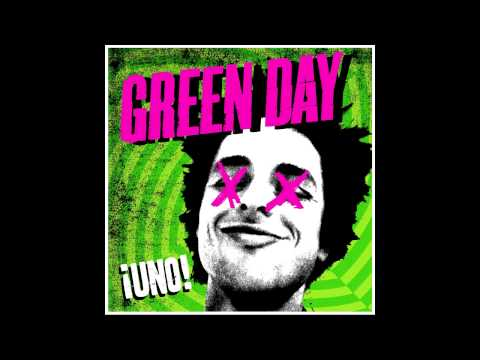 Baixar Green Day - Oh Love - [HQ]