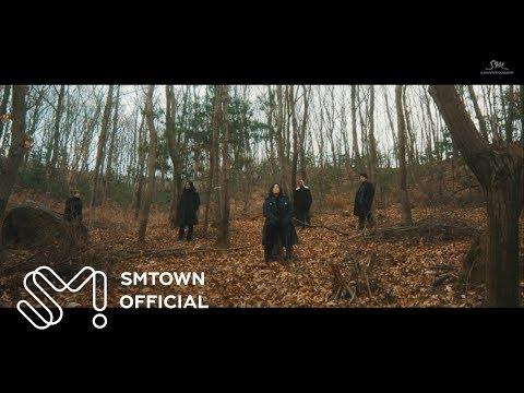 [STATION] 윤도현 (YOON DO HYUN) 'Sparks Fly' MV Teaser