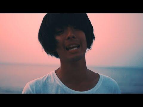 街人「she」Music Video