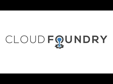 Cloud Foundry: Branding