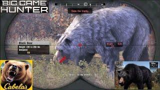 Cabelas Big Game Hunter [Part 2]