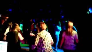 Bekijk video 4 van Triple Music Experience op YouTube