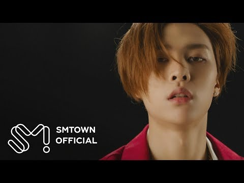 NCT 127 엔시티 127 'Limitless' Teaser Clip# JOHNNY 2
