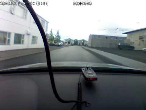 Dual Camera Car Recorder [Exterior View].mp4