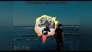 Người Lạ ơi [Music- Wave]