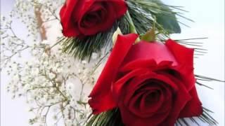 Helene Fischer  Die Rose - The Rose