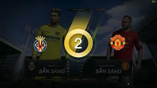 Fifa online 3 Quẫy Nát Bảng Xếp Hạng Nát Luôn Chuôi Thăng Hạng Cmnr !