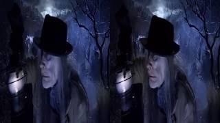 Phim Hay VR | Phim cho kính thực tế ảo - Michael Jackson - This Is It - 3D Extras SBS VR Full HD