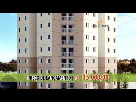 Baixar SIMÉTRICA ENGENHARIA   Residencial CANTO DOS PÁSSAROS
