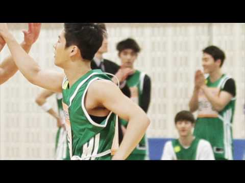 Markson MVP - The Perfect Game