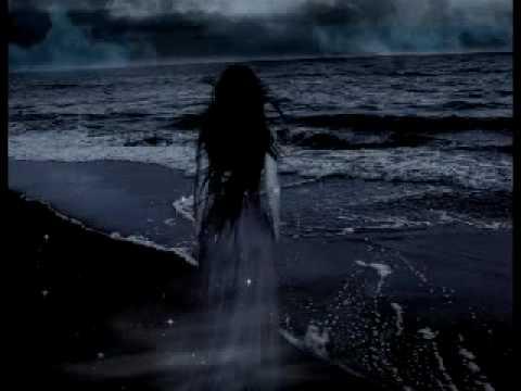 un angel llora anette moreno (VIDEO ORIGINAL)