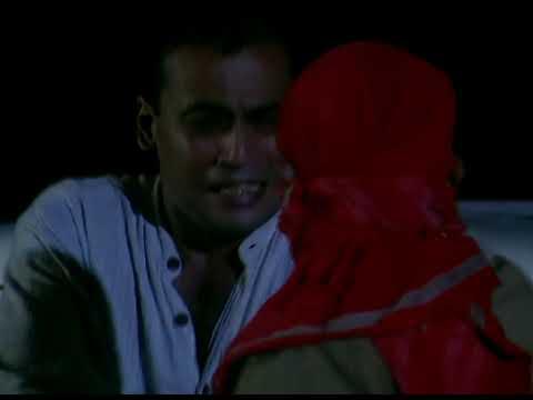 Saturday Suspense | Hindi TV Serial | Episode - 29 | Best Scene | Zee TV