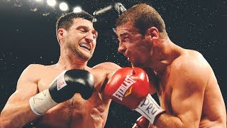 25 Angriest Boxing Attacks Ever | HD