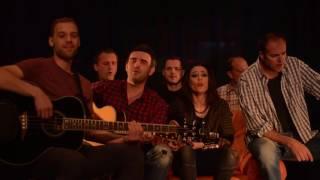 KLAPA GODIMENTI - NISMO ZNALI (OFFICIAL VIDEO)