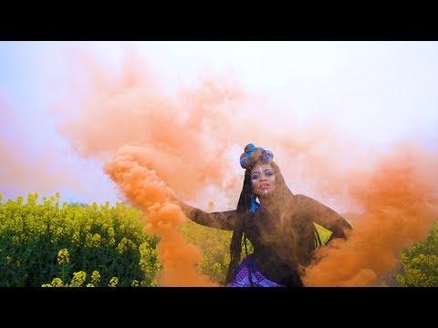 Lorraine Lionheart - Lorraine Lionheart - FOLLOW THE SOUND