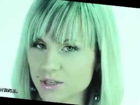 Видео ответ Катя Чехова - Мечтая.(Агент Смит ремикс)