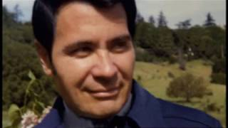 Jim Jones/Jonestown Documentary