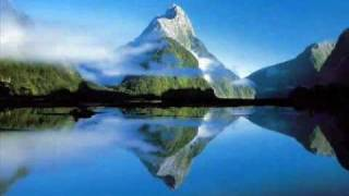 pachelbel's Canon in D--Soothing music(the best version)