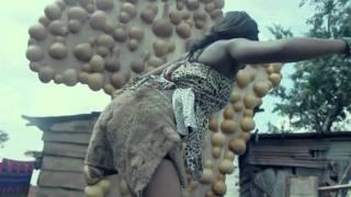 Sagala Namagwatala-eachamps.rw