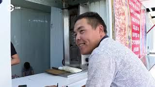 Казахстан: аресты до