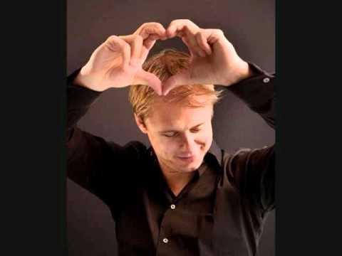 Armin Van Buuren's- Mirage(Intro+full version) [HQ].wmv