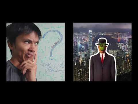 Bienveillance transhumaniste avec Alexandre Technoprog   Probablement?
