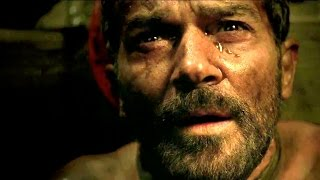 The   33 (2015) Trailer