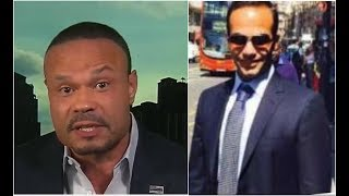 DAN BONGINO BLASTS OBAMA'S DOJ IT WAS ALL A SET UP IN PAPADOPOULOUS CASE!