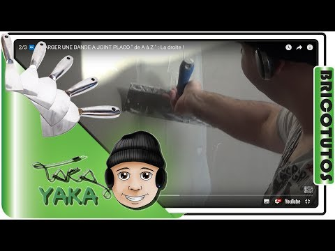 YesYoutube Video