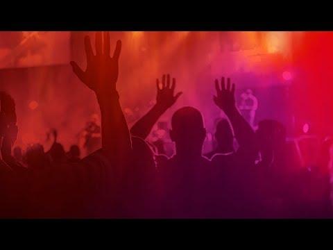 The Church of Jesus Christ || Telugu Service Live || True Wisdom Ministries ||23 -September-2018 ||