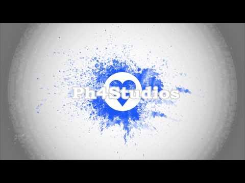 Светлана Лобода - Ты самый любимый на свете ( Dj Amor Remix )