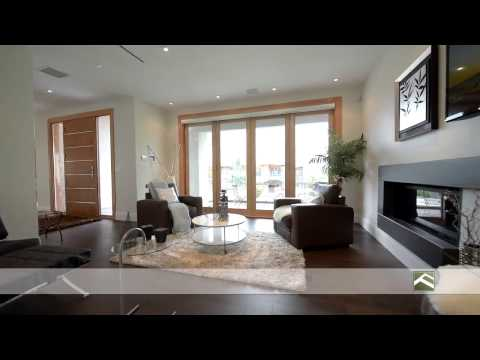 2453 Mathers Avenue For Sale by Edith Chan