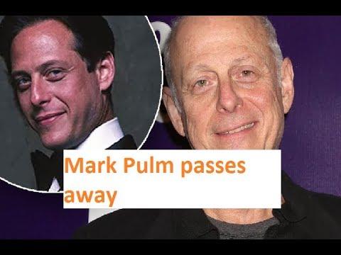 Actor Mark Blum passes away of #Coronavirus complications at 69