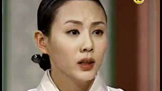 장희빈 - Jang Hee-bin 20031016  #005