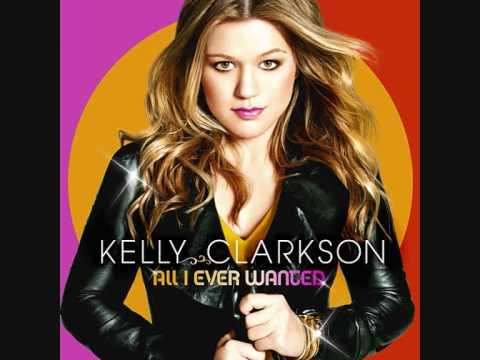 Kelly Clarkson I Dont Hook Up Traducida