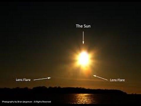 Planet X Current Position 02 22 2014