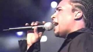 Don Omar   Vuelve vivo   2004   YouTube
