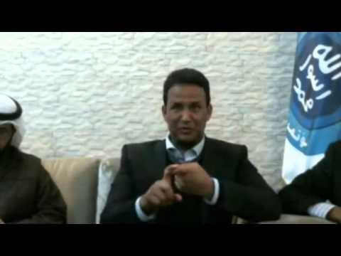 د. محمد مختار الشنقيطي: الثورة المضادة في السياق التاريخي