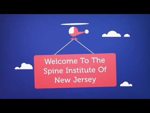 The Spine Institute Of Chiropractor in North Arlington, NJ