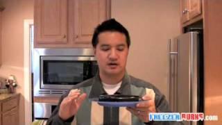Episode 275: Trader Joe's Chicken Tikka Masala