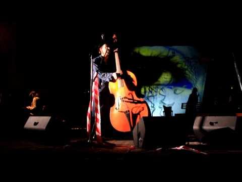 Billy's Band - Где спит твое сердце Live 2011