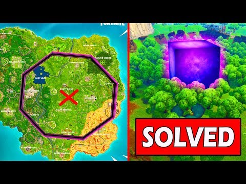 How To Cross Play On Fortnite Ps4 And Xbox One