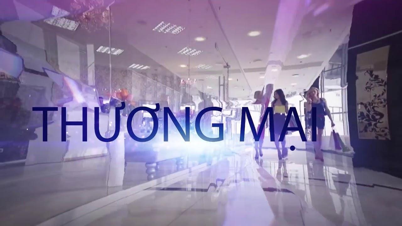 Ngân hàng phát mại biệt thự tại Dương Nội - Quận Hà Đông - Pháp lý minh bạch - thủ tục nhanh chóng video
