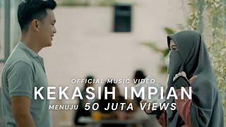 Natta Reza - Kekasih Impian [Official Music Video]