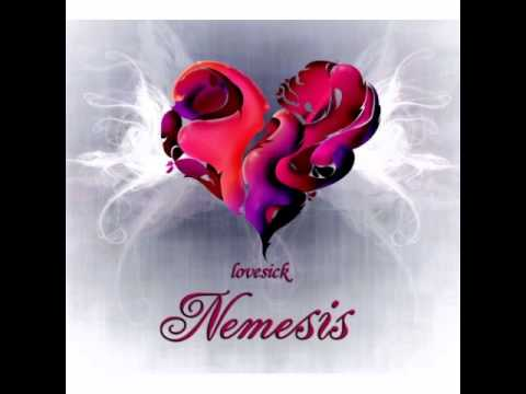 네미시스(Nemesis) - 슬픈 사랑의 왈츠